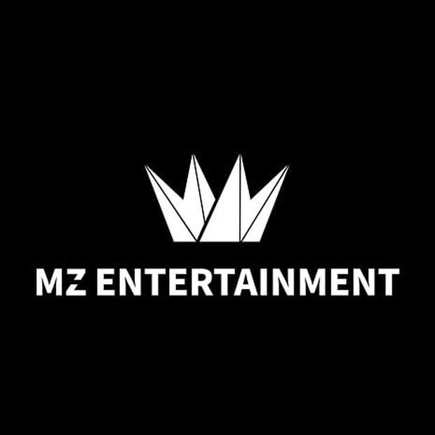 HOT: Minzy (2NE1) bất ngờ lên chức CEO sau 4 năm rời YG Entertainment, lập đế chế giải trí riêng! - Ảnh 3.