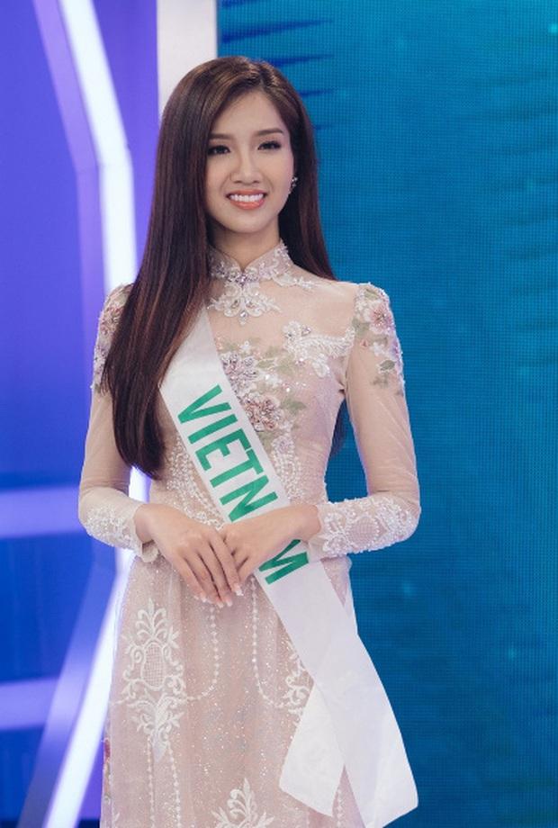 Dàn mỹ nhân chuyển giới Việt ghi dấu ấn xuất sắc tại đấu trường thế giới, choáng nhất Hương Giang làm nên kỳ tích - Ảnh 11.