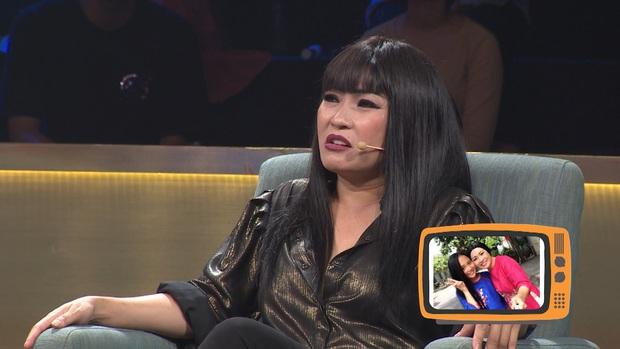 Phương Thanh khoe thêm về con gái: Đẹp hơn mẹ nhưng... hát không bằng mẹ - Ảnh 4.