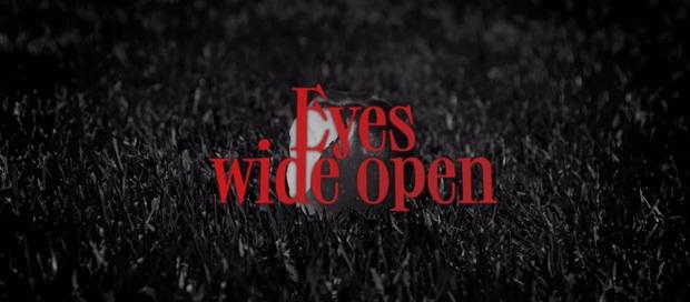 Concept song trùng trong MV mới của TWICE đã từng được SNSD và EXO sử dụng, nhưng theory của đàn em chắc có phần nhỉnh hơn? - Ảnh 3.