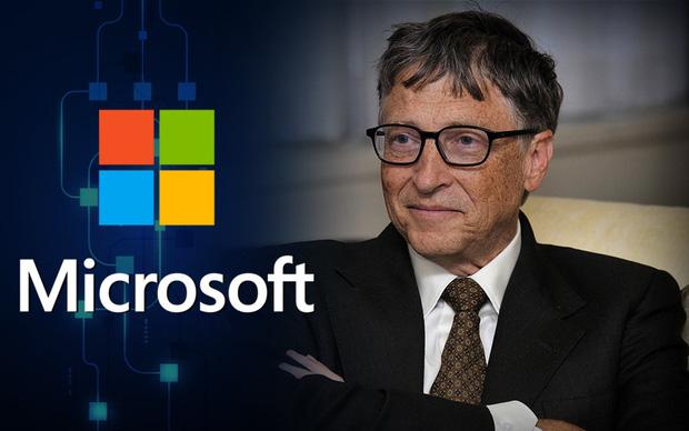 Câu hỏi tuyển dụng hack não của Microsoft: Kén rể giúp nhà vua trong 3 người hiệp sĩ - đầy tớ - thường dân, xem đáp án mới thấy dễ không ngờ - Ảnh 1.