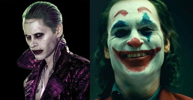 Tài tử Jared Leto xác nhận đóng tiếp Joker ngôn tình nhưng là ở Justice League, netizen đồng loạt bắn pháo ăn mừng! - Ảnh 2.