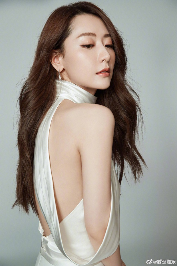 Kim Hee Sun Trung Quốc bị loạt nhân vật máu mặt tố giở thủ đoạn vì 1 chiếc váy, Phạm Băng Băng - Đường Yên cũng bị réo tên - Ảnh 6.