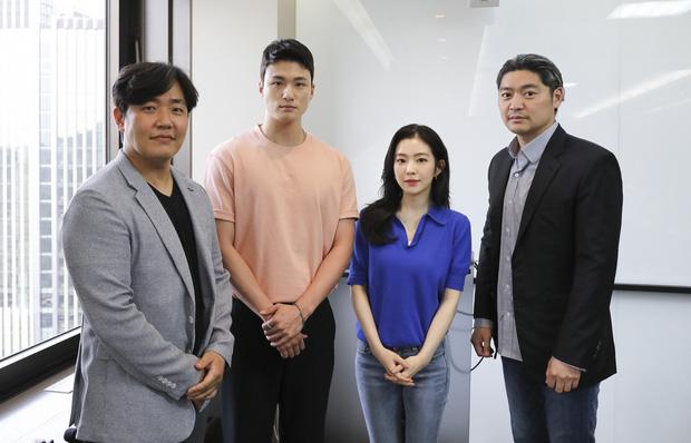 Irene (Red Velvet) dính phốt lăng mạ BTV nổi tiếng, netizen lo ngại cho số phận của phim điện ảnh đầu tay - Ảnh 4.
