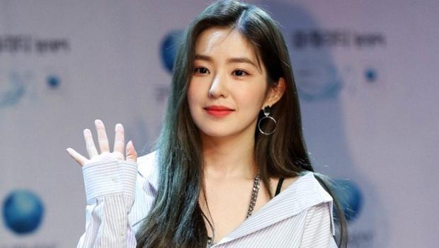 Irene (Red Velvet) dính phốt lăng mạ BTV nổi tiếng, netizen lo ngại cho số phận của phim điện ảnh đầu tay - Ảnh 1.