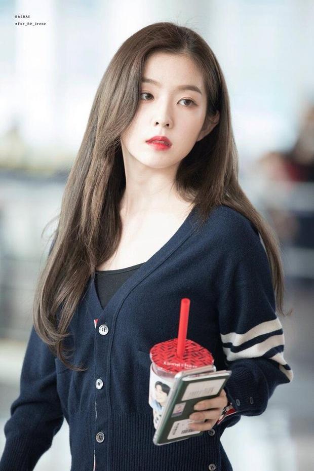 Irene (Red Velvet) dính phốt lăng mạ BTV nổi tiếng, netizen lo ngại cho số phận của phim điện ảnh đầu tay - Ảnh 2.