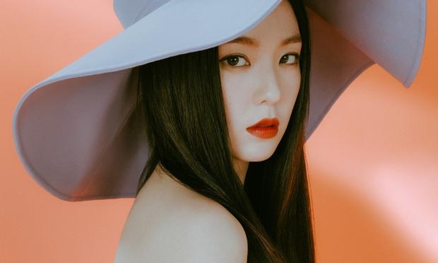 Irene (Red Velvet) dính phốt lăng mạ BTV nổi tiếng, netizen lo ngại cho số phận của phim điện ảnh đầu tay - Ảnh 7.