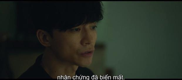 Tưởng bom tấn ai ngờ Đời Tư càng xem càng xịt: Diễn xuất chán của Seohyun thêm kịch bản cũ mèm thì ế là phải - Ảnh 12.