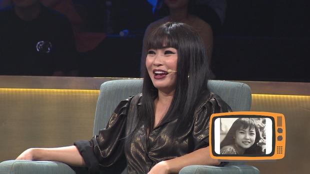 Phương Thanh khoe thêm về con gái: Đẹp hơn mẹ nhưng... hát không bằng mẹ - Ảnh 1.