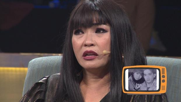 Phương Thanh khoe thêm về con gái: Đẹp hơn mẹ nhưng... hát không bằng mẹ - Ảnh 2.