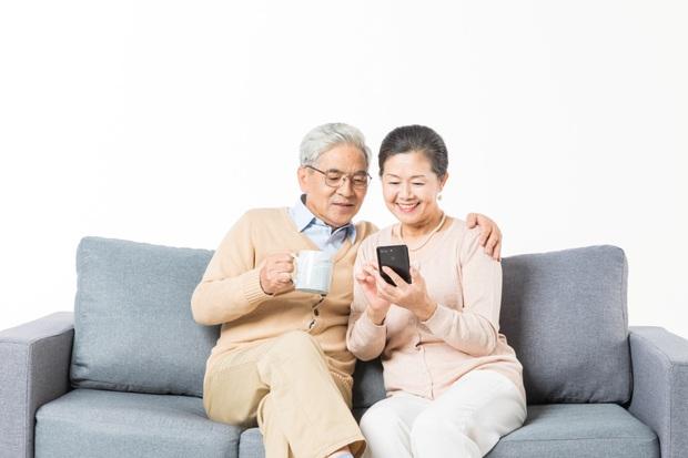 Chuyện thật như đùa về ước mơ giản dị của giới trẻ Trung Quốc: Chỉ mong bố mẹ đừng nghiện TikTok nữa - Ảnh 2.