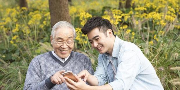Chuyện thật như đùa về ước mơ giản dị của giới trẻ Trung Quốc: Chỉ mong bố mẹ đừng nghiện TikTok nữa - Ảnh 8.