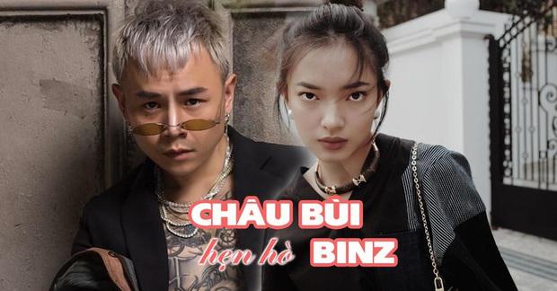 Dàn sao Rap Việt sau 2 tháng đồng hành cùng show: Ai là người lời nhất? - Ảnh 10.