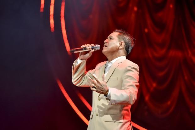 Và Tôi Vẫn Hát: Ca sĩ Thu Phương khẳng định Vọng cổ chính là Rap melody của Việt Nam - Ảnh 4.