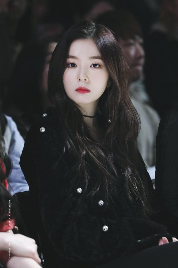 Phát ngôn đề cao nhân cách hơn tài năng ở idol khi tuyển chọn TWICE của Park Jin Young hot trở lại sau vụ việc Irene lăng mạ BTV - Ảnh 5.