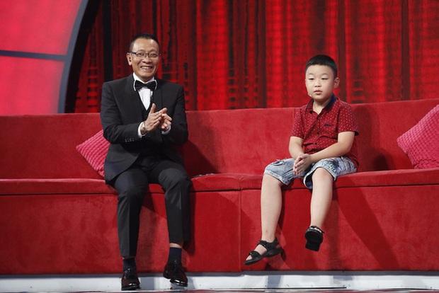 Cậu bé thần đồng triệu người có 1 ở Bắc Ninh ngày ấy: Từng bị bạn học bắt nạt, vướng phải tranh cãi nhưng nhanh chóng được bênh vực - Ảnh 2.