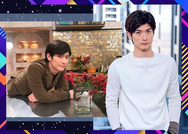 Cảnh xót xa sau 3 tháng Haruma Miura tự tử: Tro cốt ở đâu không ai biết, bố mẹ giành gia sản 23 tỷ đồng của con trai? - Ảnh 2.