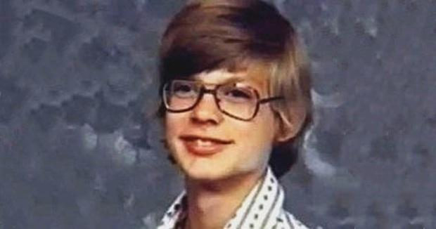 Hồ sơ tên quỷ khát máu ra tay sát hại 17 trai trẻ sau cuộc mổ não định mệnh lên phim tài liệu gây ám ảnh - Ảnh 4.