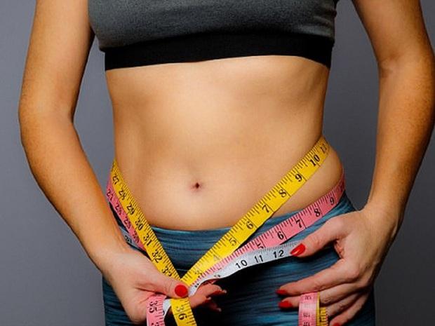 Phụ nữ có nội tạng nhiễm bệnh và tuổi thọ ngắn thường có 2 điểm hình tròn trên cơ thể: Dù ở độ tuổi nào bạn cũng nên kiểm tra ngay - Ảnh 4.