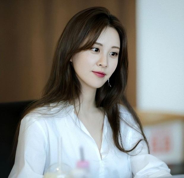 """Ghim bộ sưu tập tóc của Seohyun trong Đời Tư, chị em nhất định """"vợt"""" được vài kiểu để lột xác  - Ảnh 5."""