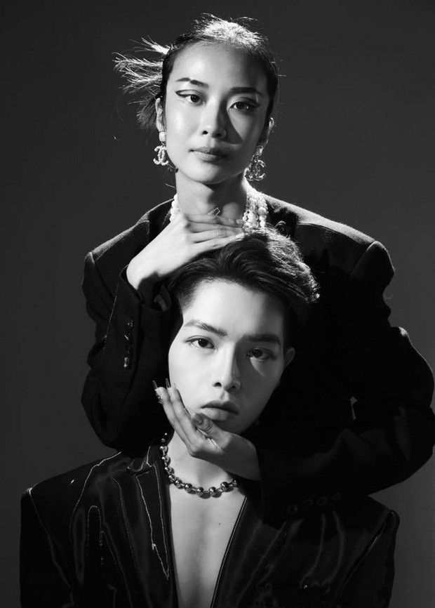 Dàn sao Rap Việt sau 2 tháng đồng hành cùng show: Ai là người lời nhất? - Ảnh 19.