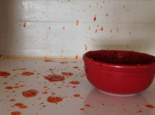 5 loại đồ ăn không bao giờ nên hâm nóng trong lò vi sóng, đó giờ chúng ta làm sai mà không biết - Ảnh 5.