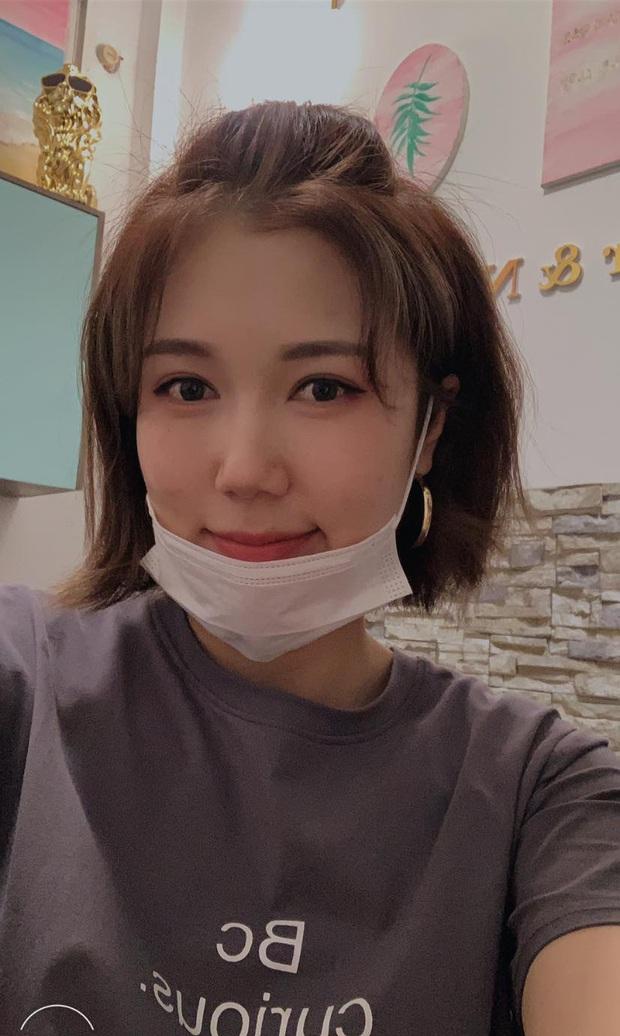 Chủ salon tóc người Hàn chỉ ra sai lầm khi gội đầu: Hội gái Hàn không bao giờ mắc vì hại tóc cực kỳ - Ảnh 2.