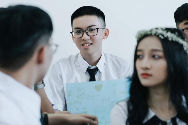 """Thủ khoa Đại học Y Hà Nội và """"cú chết hụt"""" 16 năm trước - Ảnh 2."""