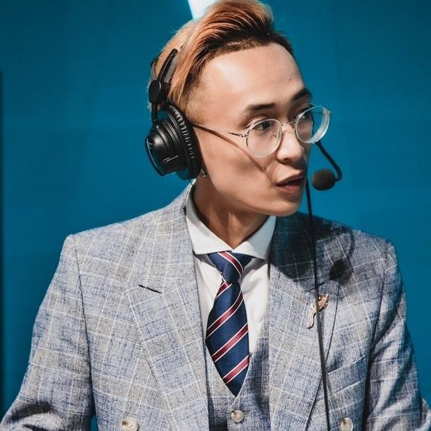 Cộng đồng nhận xét trận playoffs BOX Gaming - FAP Esports: KhiênG vẫn thích tấu hài, nội tại Huy Popper còn mạnh lắm! - Ảnh 5.