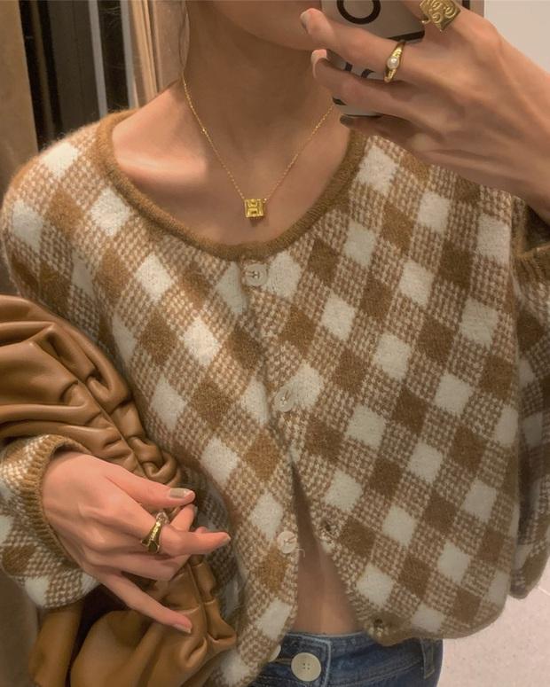 Cô nàng chỉ rõ 5 món đồ đáng sắm nhất ở Zara lúc này, có tâm gợi ý luôn cách mix đồ tôn dáng - Ảnh 4.