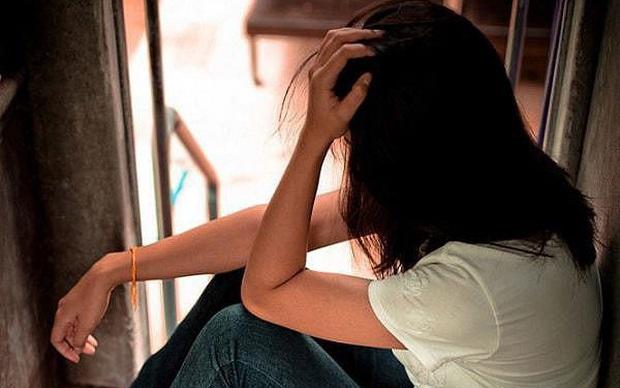 Người phụ nữ phát hiện bị ung thư cổ tử cung bởi một bất thường sau khi mãn kinh mà cũng rất nhiều người hay bỏ qua - Ảnh 3.