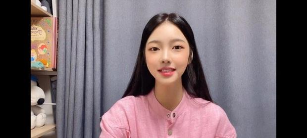 """15 năm Hoa hậu Hàn Quốc """"xứng danh"""" thị phi bậc nhất châu Á: Ai đăng quang cũng gây tranh cãi, ngập tràn drama """"dao kéo"""" - Ảnh 8."""