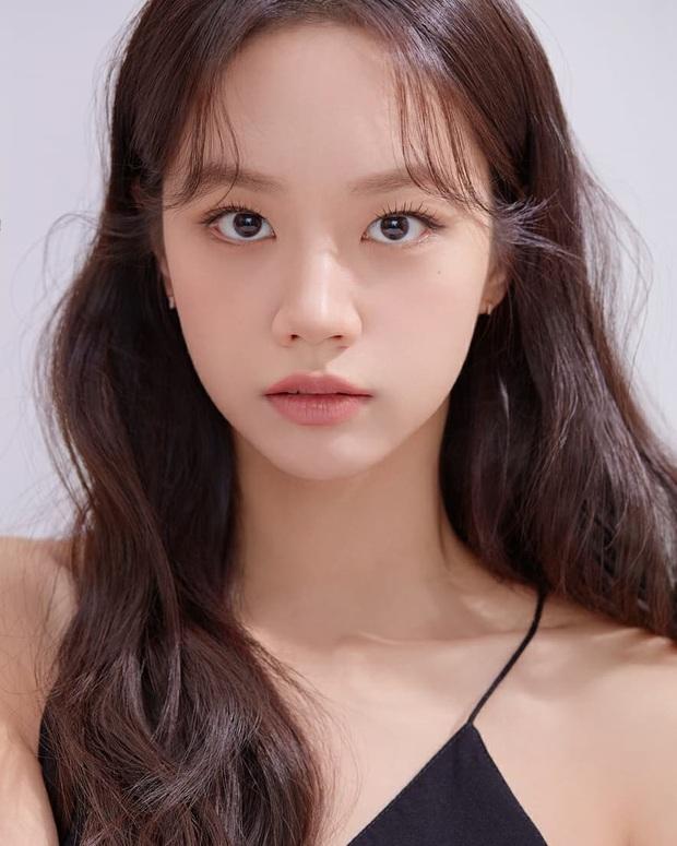 Chuyện gì xảy ra vào năm 1994, dàn cực phẩm từ idol đến diễn viên nữ đều ra đời: Sulli và tiểu tam Han So Hee đúng là báu vật! - Ảnh 19.