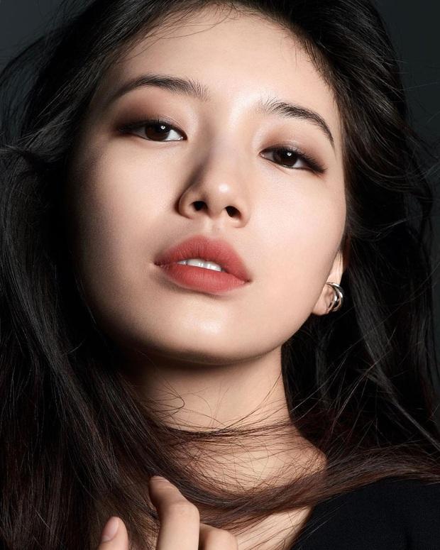 Chuyện gì xảy ra vào năm 1994, dàn cực phẩm từ idol đến diễn viên nữ đều ra đời: Sulli và tiểu tam Han So Hee đúng là báu vật! - Ảnh 4.