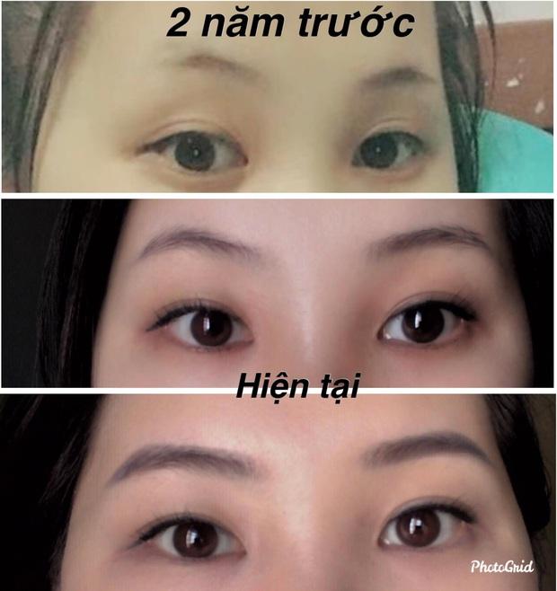 Rẻ vô địch với tip trị thâm môi do đánh son, chỉ cần Vaseline và dầu dừa khiến môi hồng hào, không makeup mà vẫn xinh tươi - Ảnh 4.