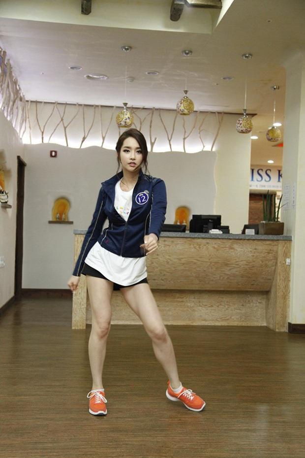 """15 năm Hoa hậu Hàn Quốc """"xứng danh"""" thị phi bậc nhất châu Á: Ai đăng quang cũng gây tranh cãi, ngập tràn drama """"dao kéo"""" - Ảnh 31."""