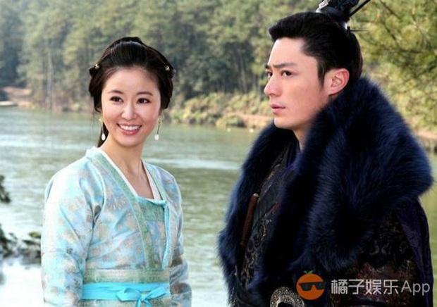 Lật lại scandal của Hoắc Kiến Hoa: Làm tuesday, qua lại với gái gọi, khiến Dương Tử có thai và bê bối hôn nhân với Lâm Tâm Như? - Ảnh 14.