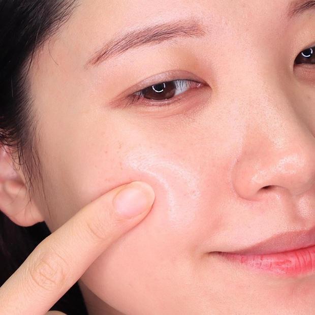 """5 kem dưỡng Hàn Quốc """"đo ni đóng giày"""" cho làn da của bạn, dùng xong da đẹp tột bậc không có gì lạ - Ảnh 1."""