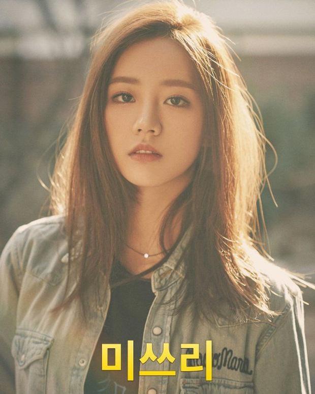 Chuyện gì xảy ra vào năm 1994, dàn cực phẩm từ idol đến diễn viên nữ đều ra đời: Sulli và tiểu tam Han So Hee đúng là báu vật! - Ảnh 18.