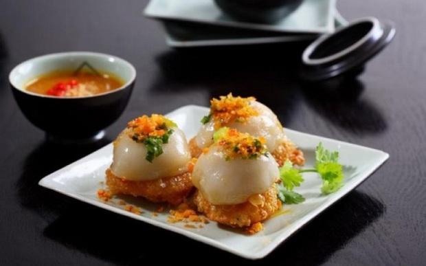 Việt Nam có những loại bánh thoạt nhìn thì giống nhau đến mức người địa phương còn nhầm, phải sành ăn lắm mới đủ trình đoán trúng - Ảnh 5.