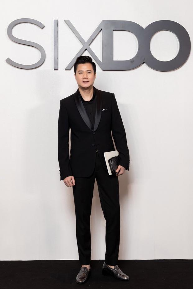 Angela Phương Trinh comeback chặt đẹp dàn mỹ nhân, Khánh Linh đã dát vàng lông mày còn xách túi lồng chim gần nửa tỷ - Ảnh 26.