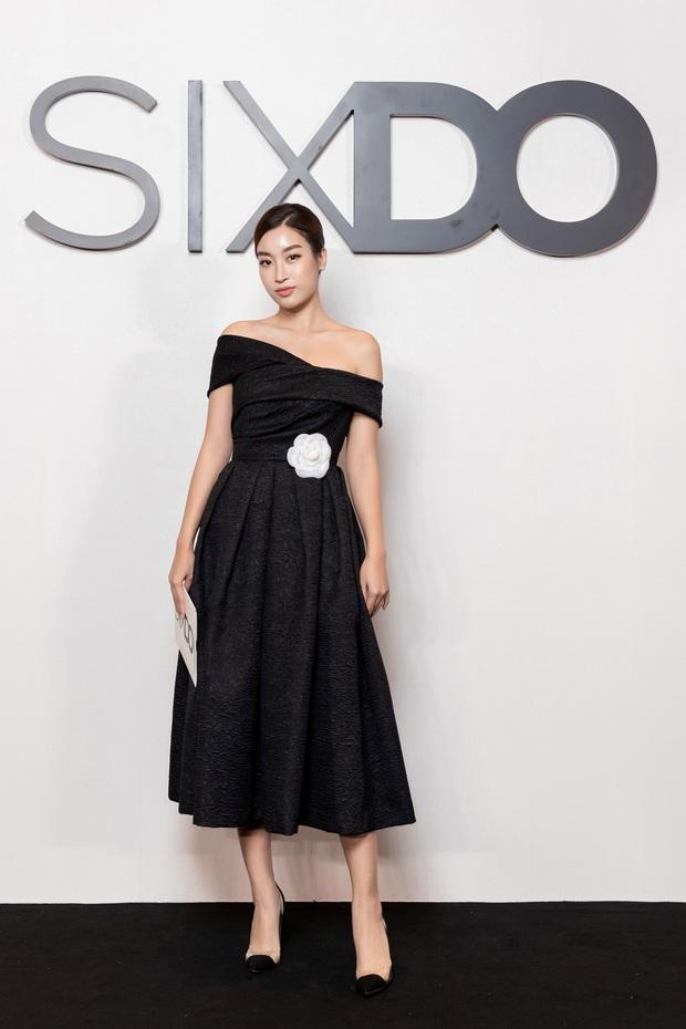 Angela Phương Trinh comeback chặt đẹp dàn mỹ nhân, Khánh Linh đã dát vàng lông mày còn xách túi lồng chim gần nửa tỷ - Ảnh 8.