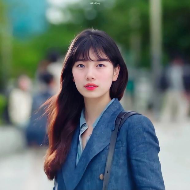 Chuyện gì xảy ra vào năm 1994, dàn cực phẩm từ idol đến diễn viên nữ đều ra đời: Sulli và tiểu tam Han So Hee đúng là báu vật! - Ảnh 5.