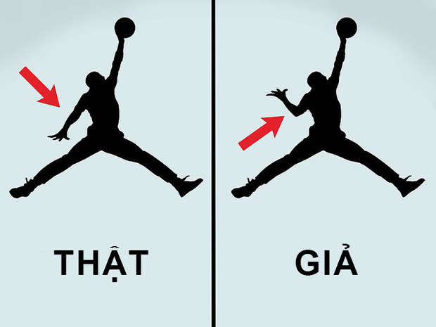 Muốn sắm Air Jordan ngay cho kịp trend? Đây là 6 mẹo nhỏ để nhận biết fake/real mà bạn cần biết - Ảnh 8.