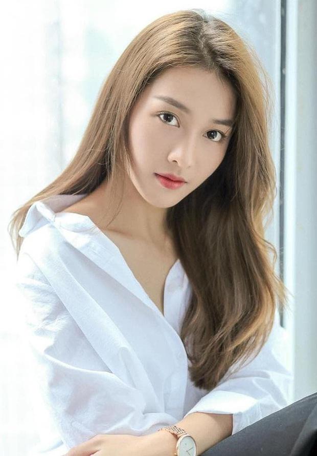 Màn hát live phô của Khả Ngân gây xôn xao, netizen đào lại phát ngôn nữ ca sĩ tự nhận nhảy đẹp, hát hay hơn Chi Pu - Ảnh 4.