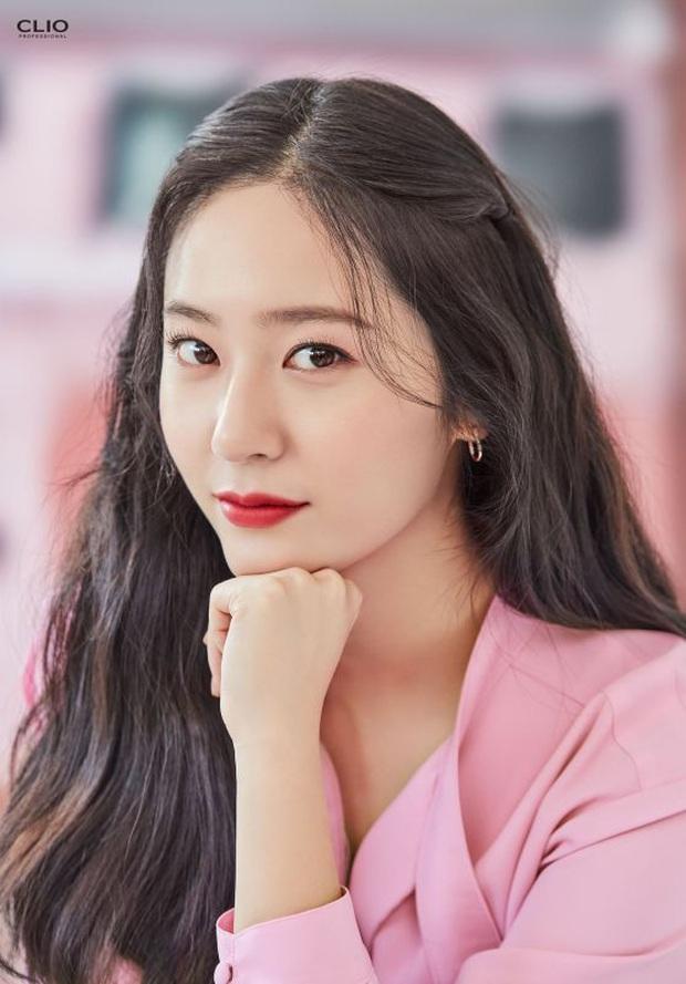 Chuyện gì xảy ra vào năm 1994, dàn cực phẩm từ idol đến diễn viên nữ đều ra đời: Sulli và tiểu tam Han So Hee đúng là báu vật! - Ảnh 11.