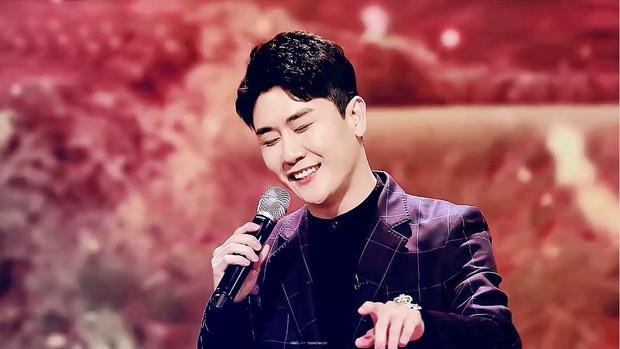 Bất ngờ BXH top 30 ca sĩ hot nhất xứ Hàn: Dàn idol thất thế, ai chiếm ngôi vương của BTS và đẩy BLACKPINK thụt xuống No.4? - Ảnh 7.
