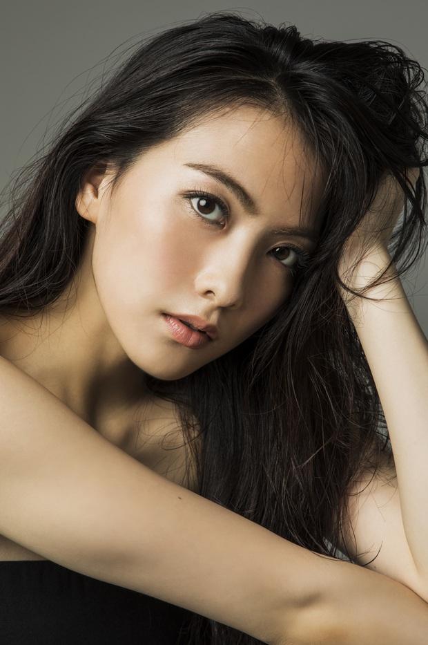 Chuyện gì xảy ra vào năm 1994, dàn cực phẩm từ idol đến diễn viên nữ đều ra đời: Sulli và tiểu tam Han So Hee đúng là báu vật! - Ảnh 26.