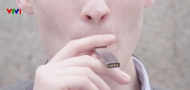 Người hút thuốc mắc COVID-19 có tỷ lệ tử vong cao tại Malaysia - Ảnh 1.