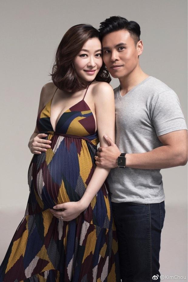 Sao nữ bị bạn trai cũ đâm sau lưng: Á hậu lột xác sau khi khổ sở làm dâu gia tộc Samsung, Goo Hara uất hận tự tử - Ảnh 23.